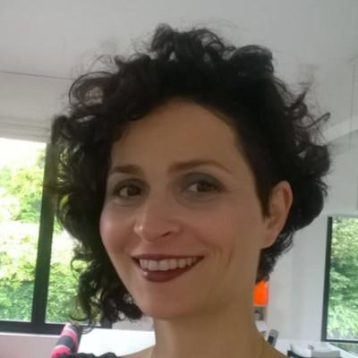Lina LinkedIn
